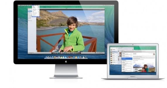OS X Mavericks: Nuovo sistema operativo per i vostri Mac ! Guida All'installazione.