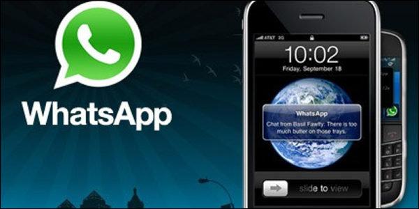 Guida: come disattivare la visualizzazione degli accessi su whatsapp