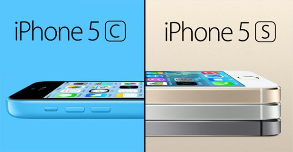 Test| iPhone 5S vs iPhone 5C: quale dei due melafonini è più resistente??