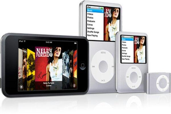 Guida come trasferire musica su dispositivi Apple senza utilizzare iTunes