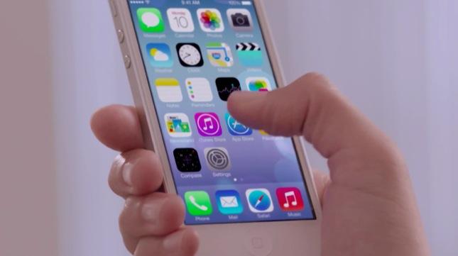 Apple permette di essere rimborsati per gli acquisti in Apps