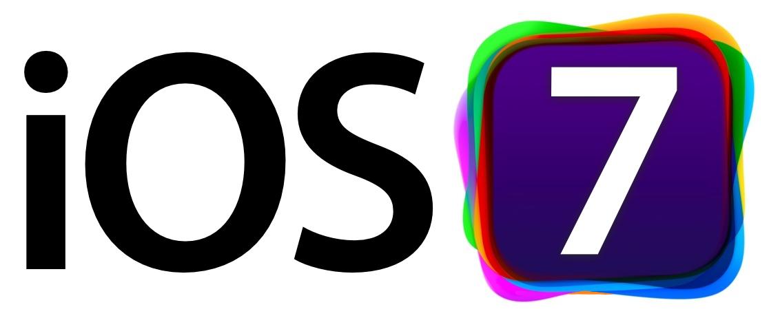 Apple rilascia l'aggiornamento di iOS 7.1.1