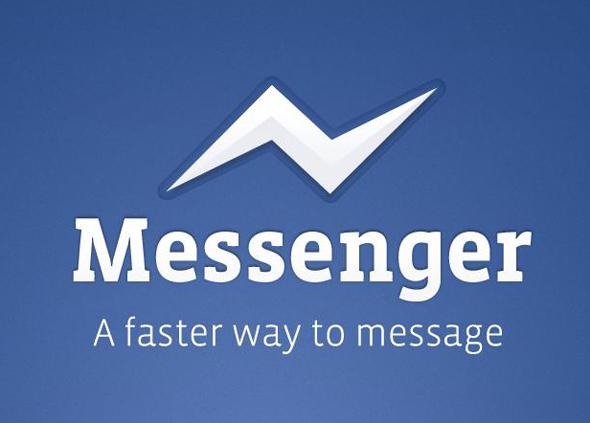 Nuovo aggiornamento con nuove funzioni per Facebook messenger