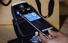 Apple Pay. La nuova frontiera dei pagamenti elettronici?