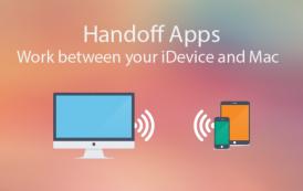 [Guida] – Come rispondere a telefonate e messaggi da Mac OS X 10.10 Yosemite