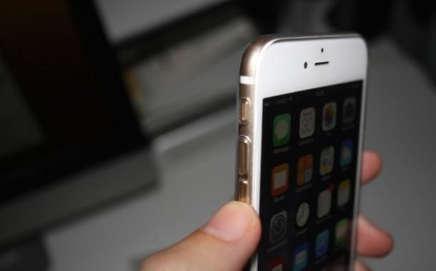 Le migliori: Cover, custodie, pellicole schermo, gadget iPhone 6! Amazon!
