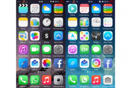 [VIDEORECENSIONE] – WinterBoard (iOS 8.1 Jailbroken)