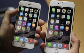 Ecco le migliori offerte per chi vuole acquistare un iPhone 6 per natale