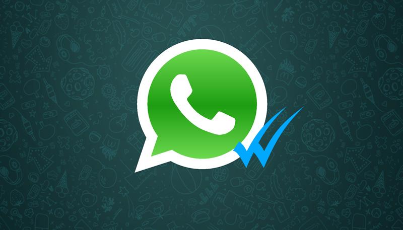 WhatsApp, aggirare la Notifica di Lettura su iPhone e iPad
