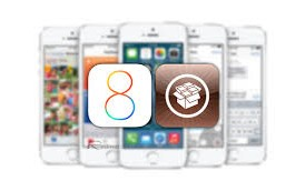 I migliori Tweak di Cydia per iOS 8.1 (12/11/14)