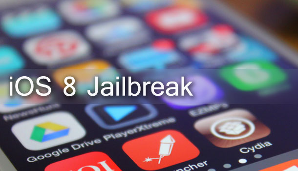 ios-8-jailbreak