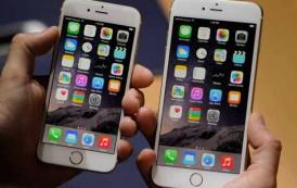 Un pò di numeri sulle vendite dei nuovi iPhone.Bene il 6..una sorpresa il 6 Plus…poche invece le migrazioni da Android verso iOS..