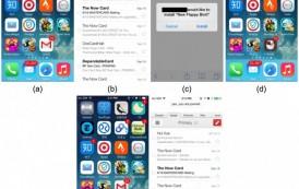 FireEye segnala l'esistenza di una nuova falla sugli iPhone e iPad