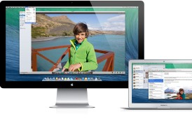 [TUTORIAL] Editare il file hosts su Mac OS X