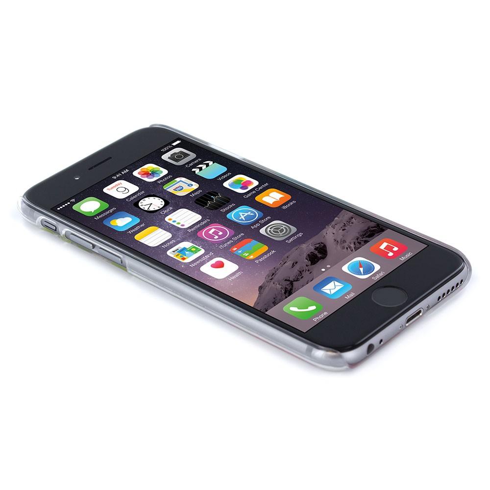 proporta_hard_shell_print_splatters_apple_iphone_6_03