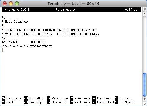 schermata-hosts-mac