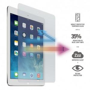Proporta presenta la nuova collezione di Cover e custodie universali e per iPad mini 3 e iPad Air 2