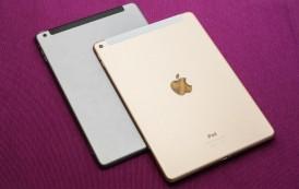 iPad Air Plus: nuovi RUMORS dal Giappone
