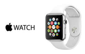 Apple Watch in un Hands-on