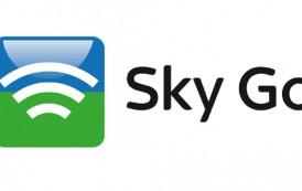 Sky Go si aggiorna alla versione 1.7.2 : arriva il supporto ai nuovi iPhone 6