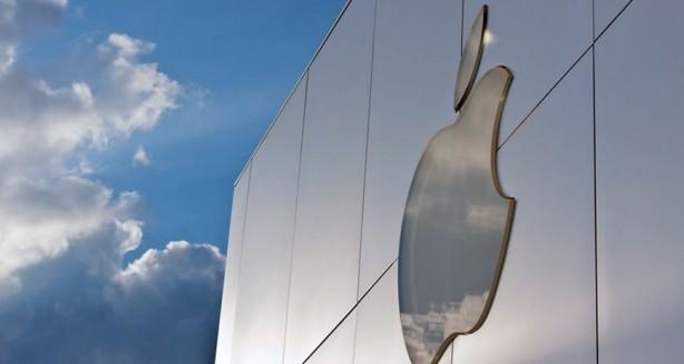 Mondo Apple: Tante news a portata di articolo