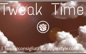 [ Tweak Time #1 ] Ecco come sbloccare il menù segreto per il monitoraggio della batteria presente in iOS 8