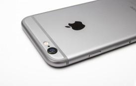 iPhone 6 mini nel 2015 con display da 4″ [RUMOR]