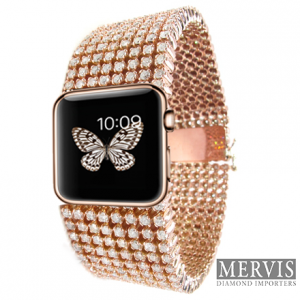 mervis-apple-watch