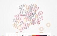 Adobe PhotoShop Sketch e Illustrator Line si aggiornano