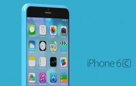 iPhone 6C: immagini dal web e rumors: Apple al lavoro su un nuovo iPhone economico per il 2015.