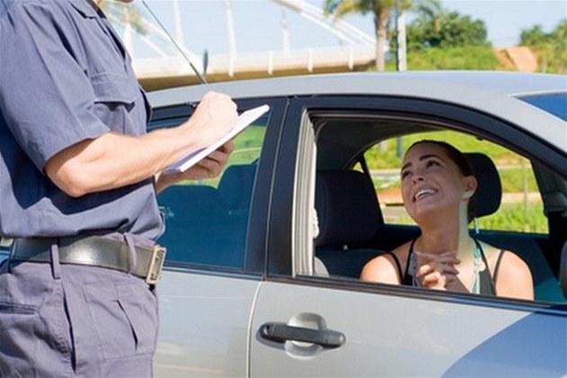 La patente di guida sempre a portata di mano grazie al tuo iPhone