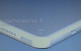 iPad Plus, nuove foto confermano il suo arrivo.