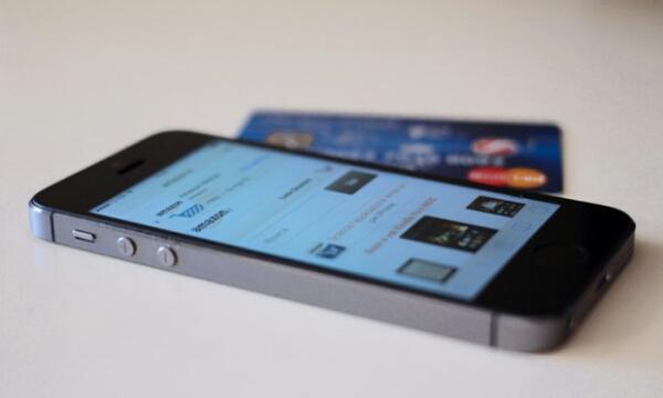 Guida: ecco come scansionare automaticamente le carte di credito su iOS8