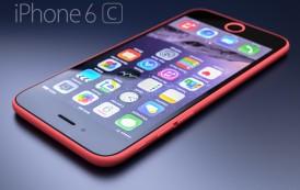 Parliamo un po' di  iphone 6c…