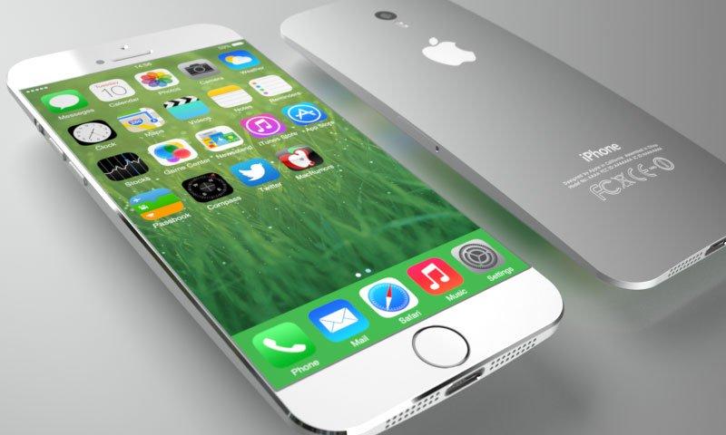 IPHONE 6s..TUTTE LE CARATTERISTICHE