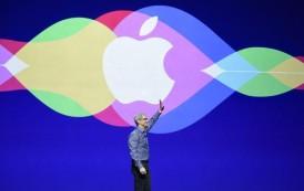 Facciamo il punto: Tutte le novità della presentazione Apple!