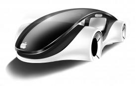 Apple continua ad aggiungere ingegneri per iCar