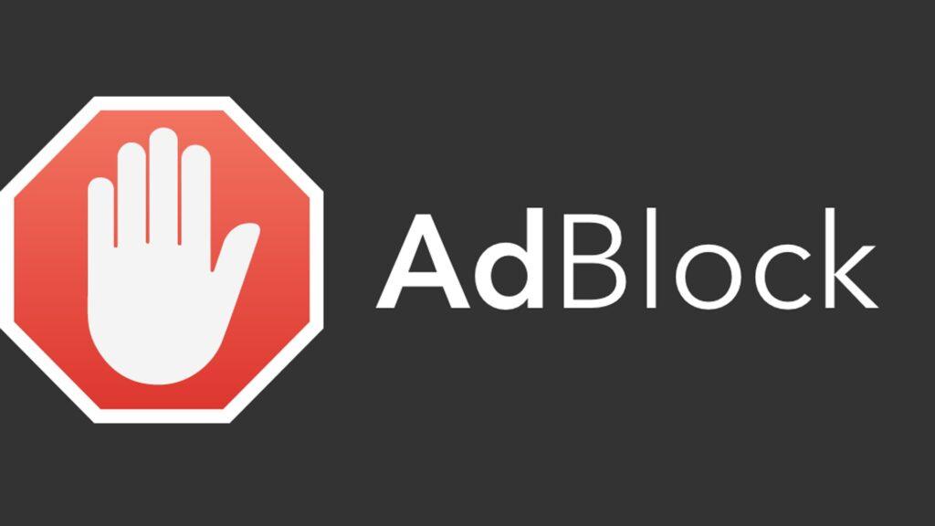 """""""Adblock"""" addio fastidiose pubblicità dal tuo smartphone! (anche dalle app)"""