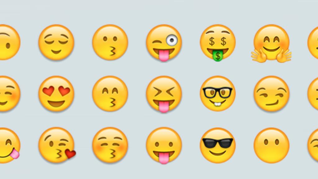 Guida   Inserire Emoji su IPhone