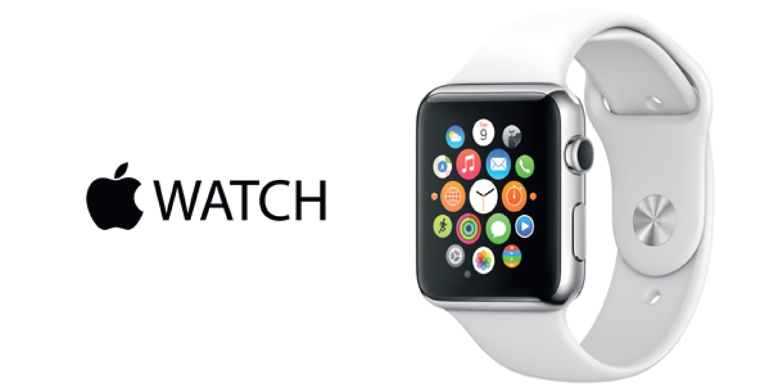 Incredibile ma vero, Primo ristorante a prendere ordinazioni con Apple Watch