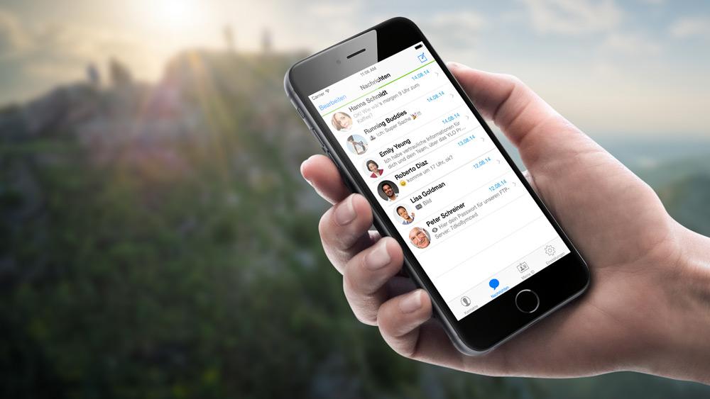 iPhone 7, Comprarlo o no?