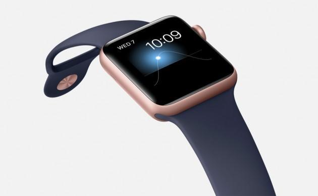 Apple rilascia watchOS 3.1 beta e tvOS 10.0.1 beta