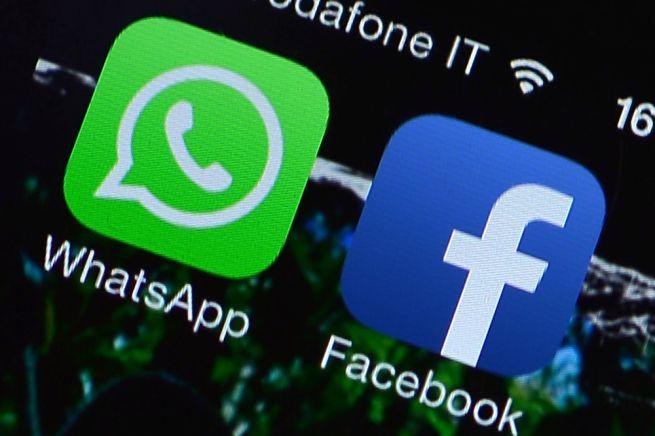I video su Facebook avranno gli spot pubblicitari di intermezzo