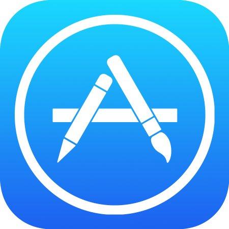 """App Store e i centinaia di """"e-commerce"""" fasulli!"""