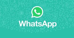 [Aggiornamento] Siri può finalmente leggere gli ultimi messaggi di WhatsApp!