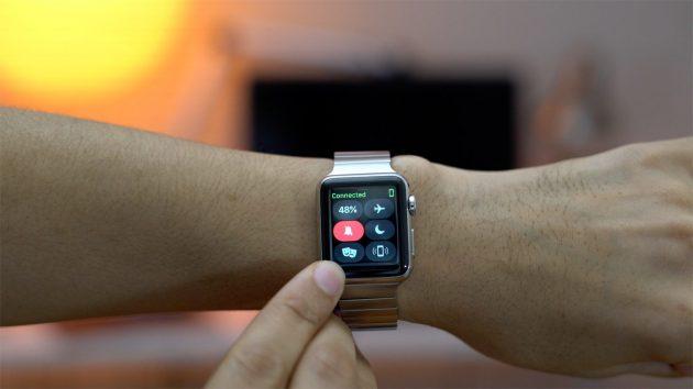 Apple rilascia la beta 4 di iOS 10.3 e watchOS 3.2