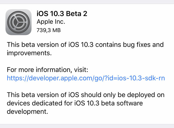 iOS-10.3-beta-2-iphone