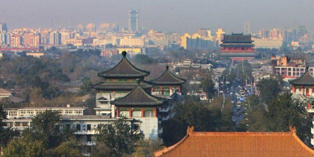Il governo cinese vuole più controllo sull'App Store