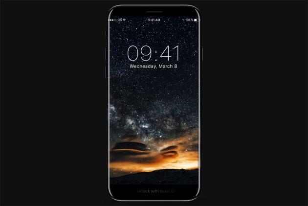 [RUMOR] Per gli iPhone quali soluzioni può adottare Apple?