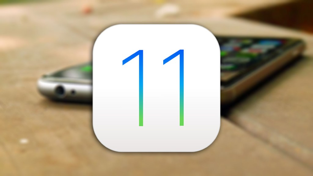 IOS 11 Beta 1 (IPWS Direct Download Links)